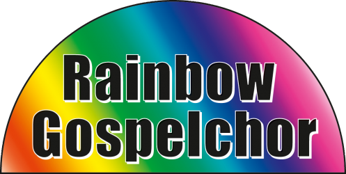 Rainbow-Gospelchor